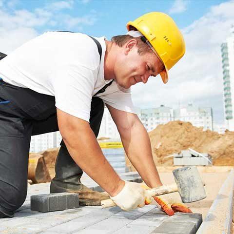 materiały budowlane radom