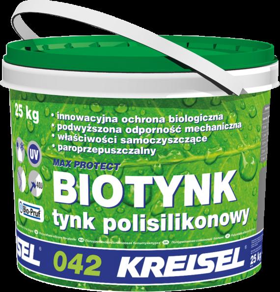 BIOTYNK