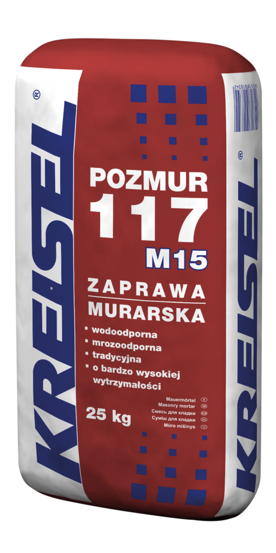 117-POZMUR-M15
