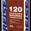 120-ZAPRAWA-MURARSKA
