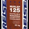 125-MURLEP