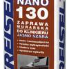 130-POZMUR-KL-NANO