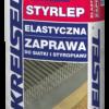 220-STYRLEP-ELASTYCZNY