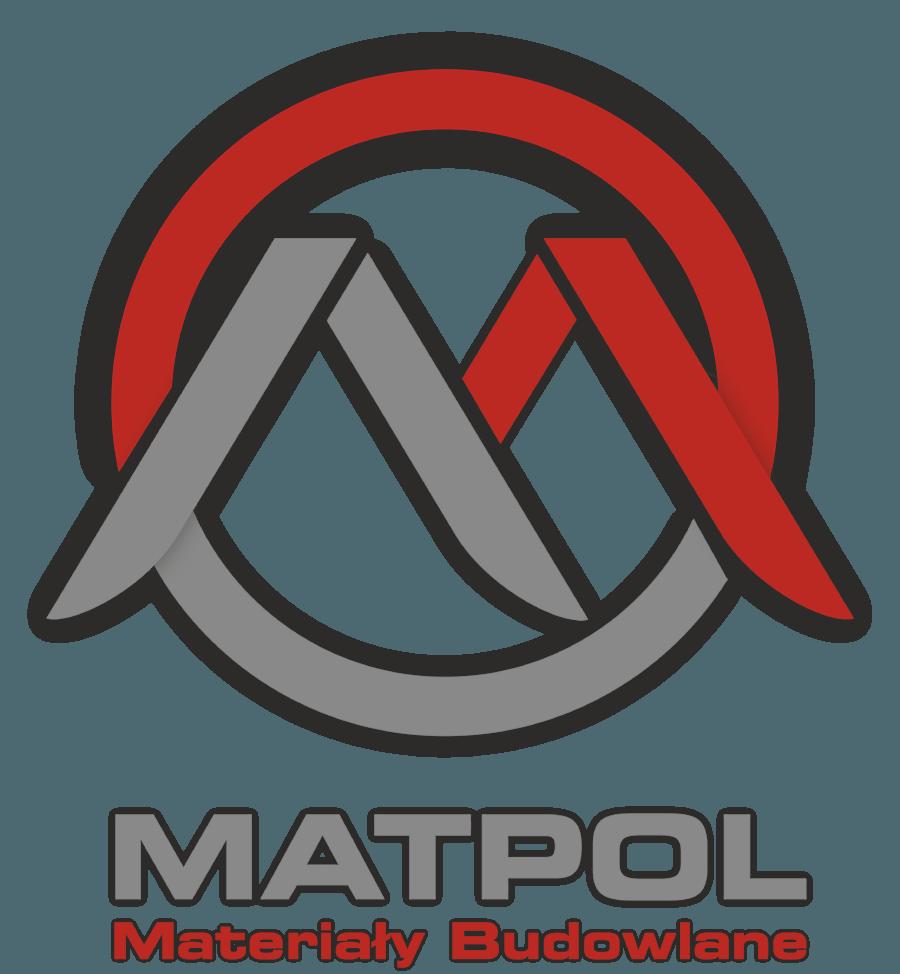 Matpol - Kolejna witryna oparta na WordPressie